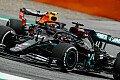 Formel 1: Mercedes verweigert Favoritenrolle in Österreich