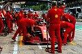 Formel 1: Ferrari bleibt bei Geheim-Deal stur - Gegner sauer