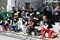 Formel 1 - Österreich GP - Sonntag