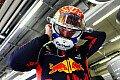 Formel 1, Red Bull schon auf Pole? Verstappen glaubt nicht dran