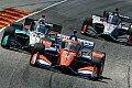 IndyCar Road America I 2020: Rennen und News