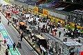 Formel 1 - Steiermark GP - Sonntag