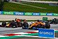 Formel 1: Sainz ringt Hamilton & Verstappen schnellste Runde ab