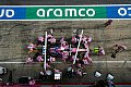 Formel 1, Kopie-Vorwurf: FIA beschlagnahmt Racing Point Teile