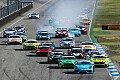 ADAC GT4 Germany mit sieben Marken in der Saison 2020