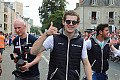 DTM 2020: Harrison Newey gibt Debüt für Audi-Team WRT