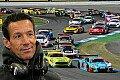 DTM mit GT3-Autos? Reuter: Tödlich für Motorsport-Deutschland!