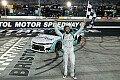 NASCAR 2020 NEWS: Elliott gewinnt All-Star Race in Bristol