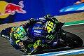 MotoGP Live-Ticker Jerez: Die wichtigsten News vor Saisonstart
