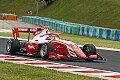 Formel 3 Silverstone-Qualifying: Erste Pole für Logan Sargeant