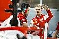 Mick Schumacher: So reagiert er auf die F2-Teamkollision