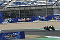 MotoGP-Piloten nehmen an Superbike-Test in Jerez teil