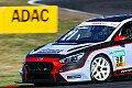ADAC TCR Germany - Lausitzring - 1. & 2. Lauf