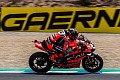 WSBK Jerez 2020: Redding holt ersten Sieg in spannendem Lauf 1