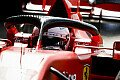 Formel 1, Ferrari bestätigt: Sebastian Vettel mit neuem Chassis