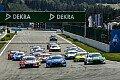 DTM-Boss Berger: BMW-Aus, GT3-Szenario, ADAC-Hobbymeisterschaft