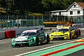 DTM - Spa-Francorchamps - Die besten Bilder vom 1. Wochenende