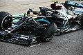 Formel 1, Bottas-Fiasko in Silverstone: Musste Druck machen