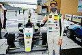 ADAC Formel 4: Seppänen und Edgar gewinnen Rennen am Sonntag