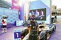 Formel E - Berlin ePrix 1 - Formel E 2020, Berlin ePrix - Bilder vom 6. Saisonrennen