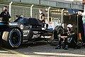 Formel E Berlin: Fette Geldstrafe für Mercedes-Fahrer de Vries