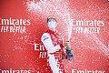 Formel 3 - Silverstone II - Rennen 9 & 10