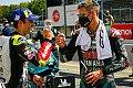MotoGP - Veranstalter versichert: Le Mans findet statt