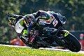 MotoGP Brünn 2020: Die Reaktionen zum Qualifying-Samstag