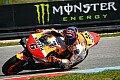 MotoGP Brünn: Schwieriges Wochenende für Stefan Bradl