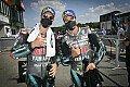 MotoGP - Tschechien GP - MotoGP Brünn 2020: Alle Bilder vom Qualifying-Samstag