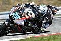 Moto2: Marcel Schrötter auch 2021 bei Intact GP
