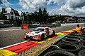 DTM Live-Ticker: Audi-Sportchef von Rast-Strafe enttäuscht