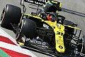 Formel 1, Trainings-Crash: Keine Strafen für Ocon und Magnussen