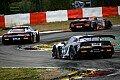 ADAC GT Masters - Nürburgring - Bilder vom 2. Wochenende