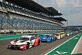 DTM - Lausitzring - Die besten Bilder vom 2. Wochenende