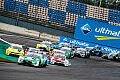 DTM-Sieger Nico Müller in Knopf-Not: BMW-Neuling verdrückt sich