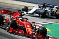 Formel 1, AlphaTauri: Gasly nimmt Teamkollegen in die Pflicht