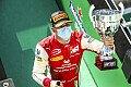 Formel 1, Mick Schumacher zu Haas? Entscheidung vor Finale