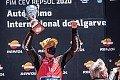 Moto3: PrüstelGP verpflichtet Rookies-Cup-Leader für 2021