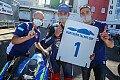 Northern Talent Cup mit fulminantem Auftakt auf dem Sachsenring