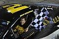 NASCAR 2020 Richmond: Keselowski gewinnt 2. Playoff-Rennen