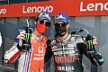 MotoGP - San Marino GP - MotoGP Misano 2020: Alle Bilder vom Rennsonntag