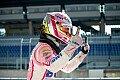 Formel 4 Italien: Sieg und Podium für BWT Mücke Motorsport