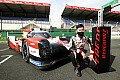 24 h von Le Mans - 24 Stunden von Le Mans (NEUER TERMIN) - Freitag: Hyperpole-Qualifying