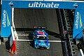 DTM Nürburgring: Robin Frijns auf Pole, Habsburg überrrascht
