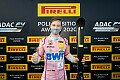 ADAC Formel 4 - Hockenheimring - 7. - 9. Lauf