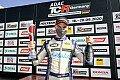 Jan Seyffert feiert ersten Sieg in der ADAC TCR Germany