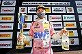 ADAC Formel 4: 2. Sieg für BWT Mücke Motorsport und Dürksen