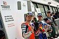 MotoGP - Emilia-Romagna GP - MotoGP Misano 2020: Alle Bilder vom Qualifying-Samstag
