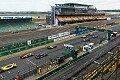 24h Le Mans: Als Reporter beim größten Geisterrennen der Welt